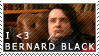 I love Bernard Black by AngelicRuin