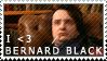 I love Bernard Black by AngelicRuin