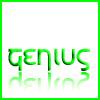 Genius by AngelicRuin