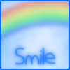 Smile by AngelicRuin