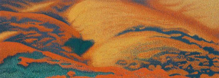 Grassland-50 17x47 2014-web