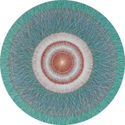 Mandala-13 55dia 2014-web
