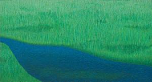 Riverscape-9 34x63 2014-web