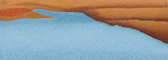 Riverscape-11 17x47 2014-web