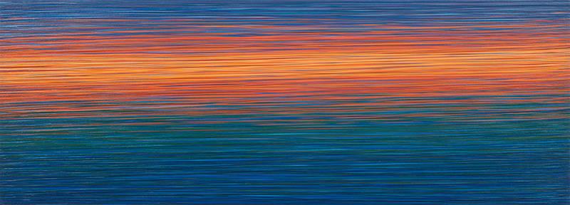 Sealines-12 17x47 2014-web