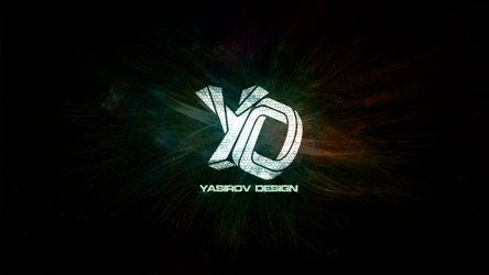 yasirov design by yasirov