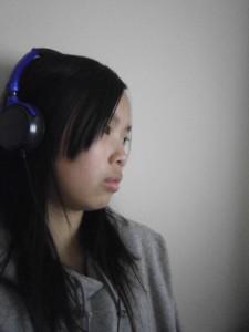 SakooriUxiegirl44's Profile Picture