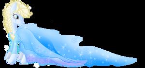 Absurdalny  Projekt: Elsa