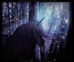 Enchanted Dreamer ll