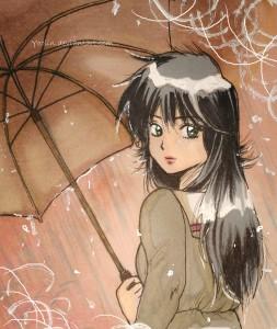 yoolin's Profile Picture