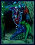 Mermaid Thalassa