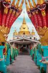 Wat Hong Thong 2