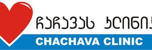 Chachava Clinic logo