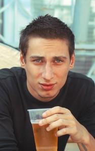 Sinauridze's Profile Picture