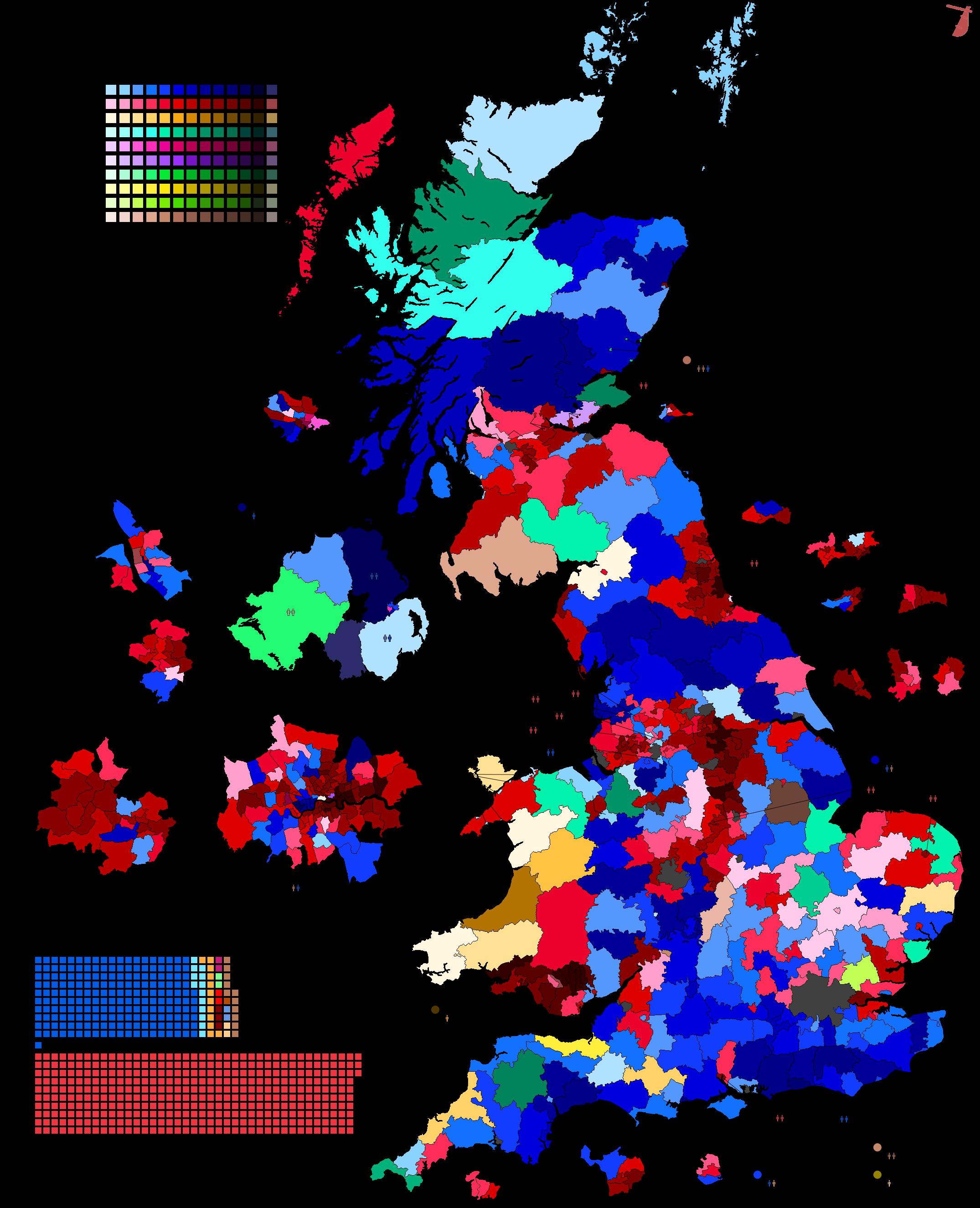 UK General Election 20 by AJRElectionMaps on DeviantArt