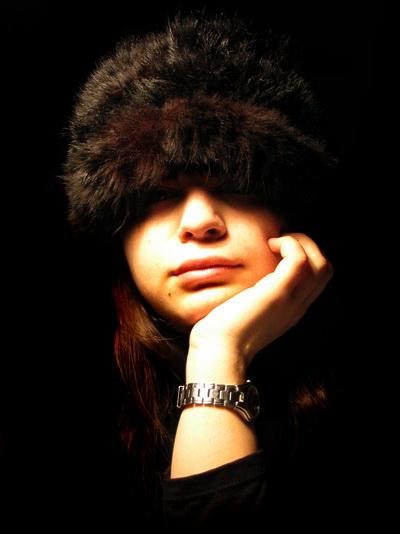 mayamox's Profile Picture