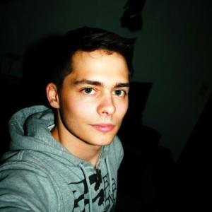 xxnoxiousxx's Profile Picture