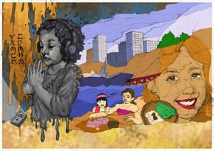gensan mural studies