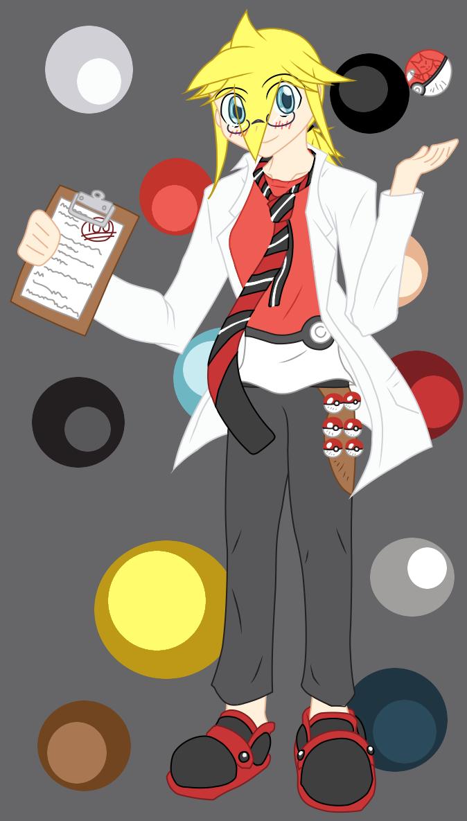 KamiyaAkuto's Profile Picture