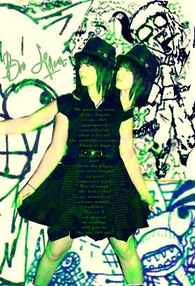 biohavoc's Profile Picture