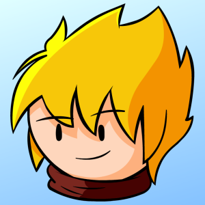 FlaresZNightmare's Profile Picture