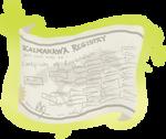 Registration by LeavingNeverland