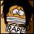 :iconRapeEddplz: by VampireMeerkat