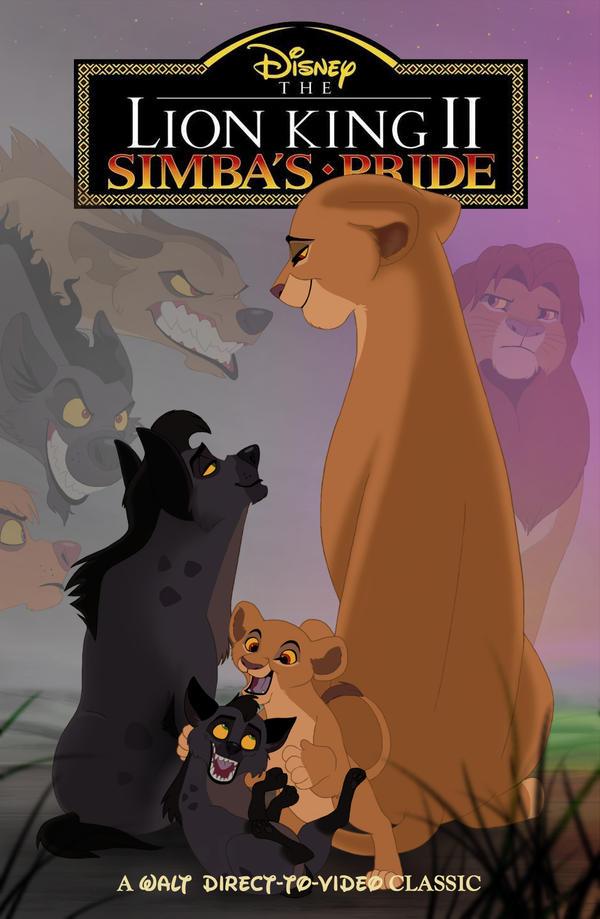 Lion movie porn