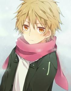 Monouzaka-Orihime's Profile Picture