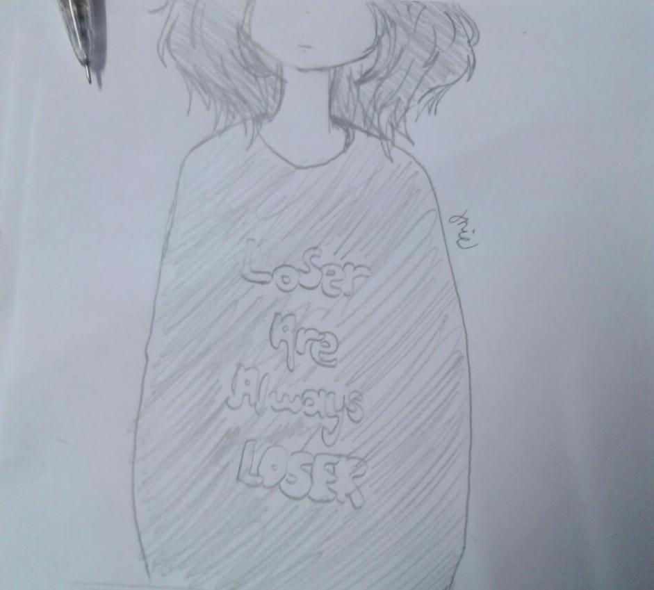 ... by Monouzaka-Orihime