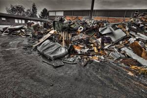 ...recycling... Pt.3 by Aerostylaz