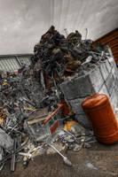 ...recycling... Pt.4 by Aerostylaz