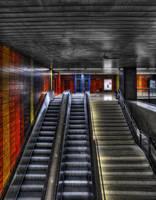 FFM Urban 10 by Aerostylaz
