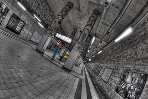 FFM Urban 11 by Aerostylaz