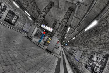 FFM Urban 11