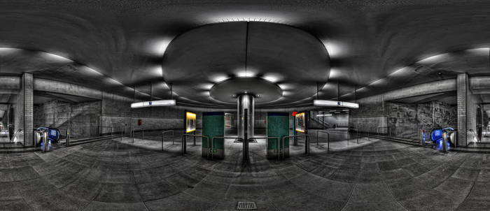 FFM Urban Pano 1