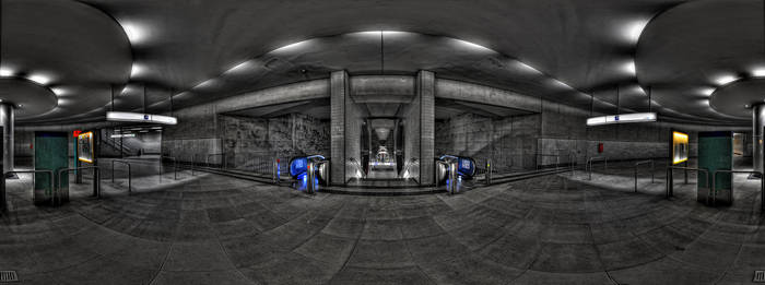 FFM Urban Pano 3