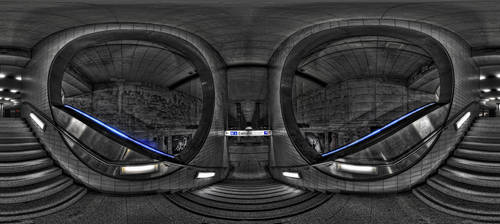 FFM Urban Pano 4