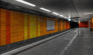 FFM Urban 16 by Aerostylaz