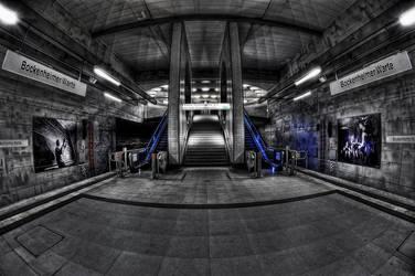 FFM Urban 19 by Aerostylaz