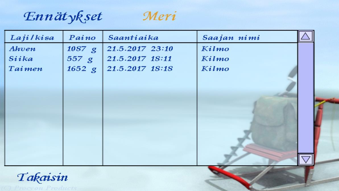 Screenshot 20170521-231445 by JOrte