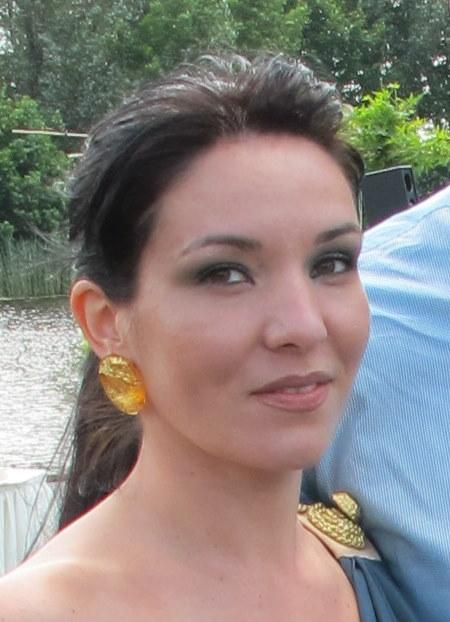 anmaria's Profile Picture