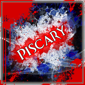PiscaryK's Profile Picture