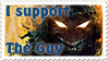 I Support The Guy by AmberShadowDesign