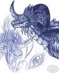 Dragon Reala