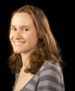 XantheUnwinArt's Profile Picture