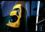 3000 GT - Rollin shot -