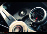 SHElby GT500 - Instruments -