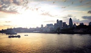 London by dejz0r