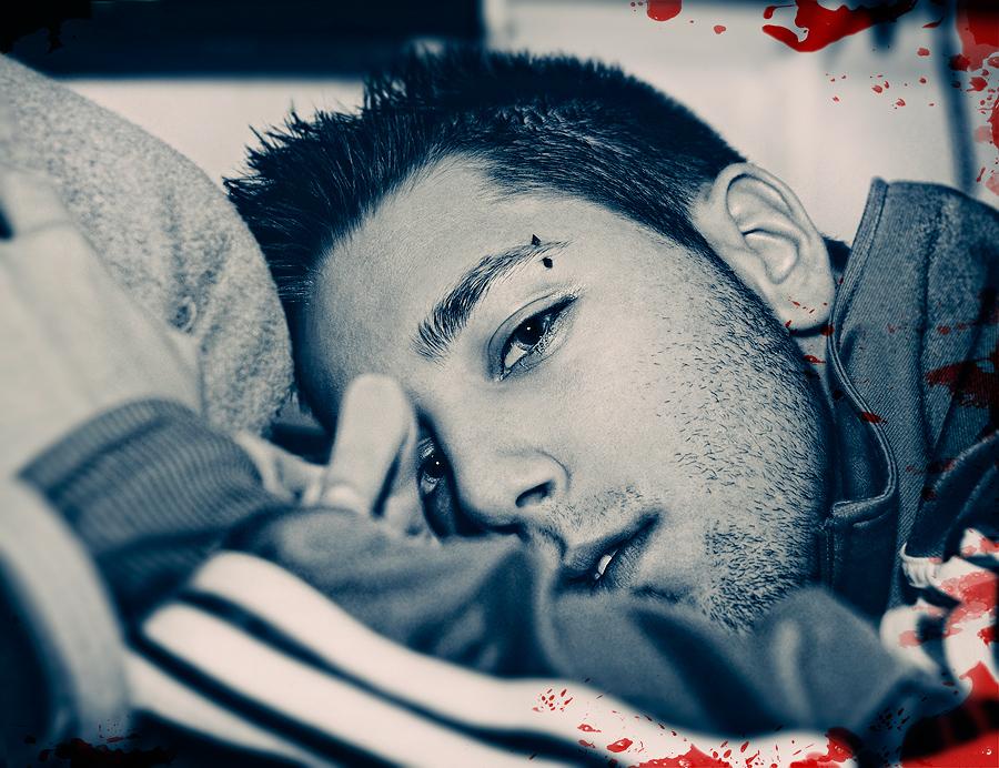 dejz0r's Profile Picture